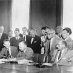 Read more about the article The 1951 Refugee Convention in Geneva